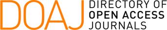 https://doaj.org/static/doaj/images/logo_cropped.jpg